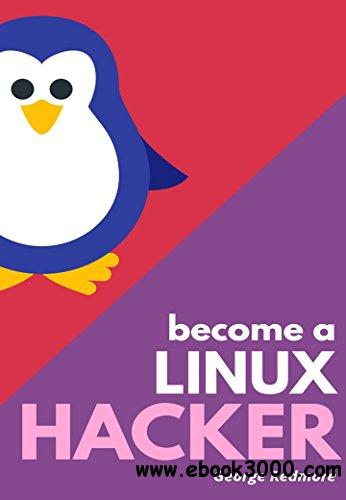 Become a Kali Linux Hacker