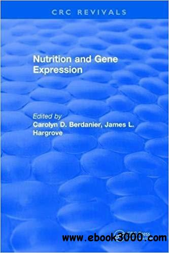 Nutrition and Gene Expression