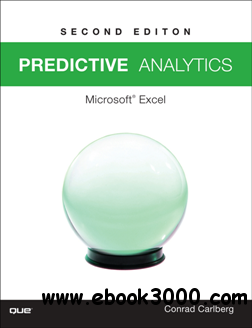 Predictive Analytics : Microsoft? Excel, Second Edition