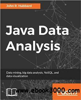 Java Data Analysis