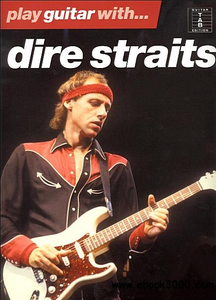 Dire Straits - eBook Collection
