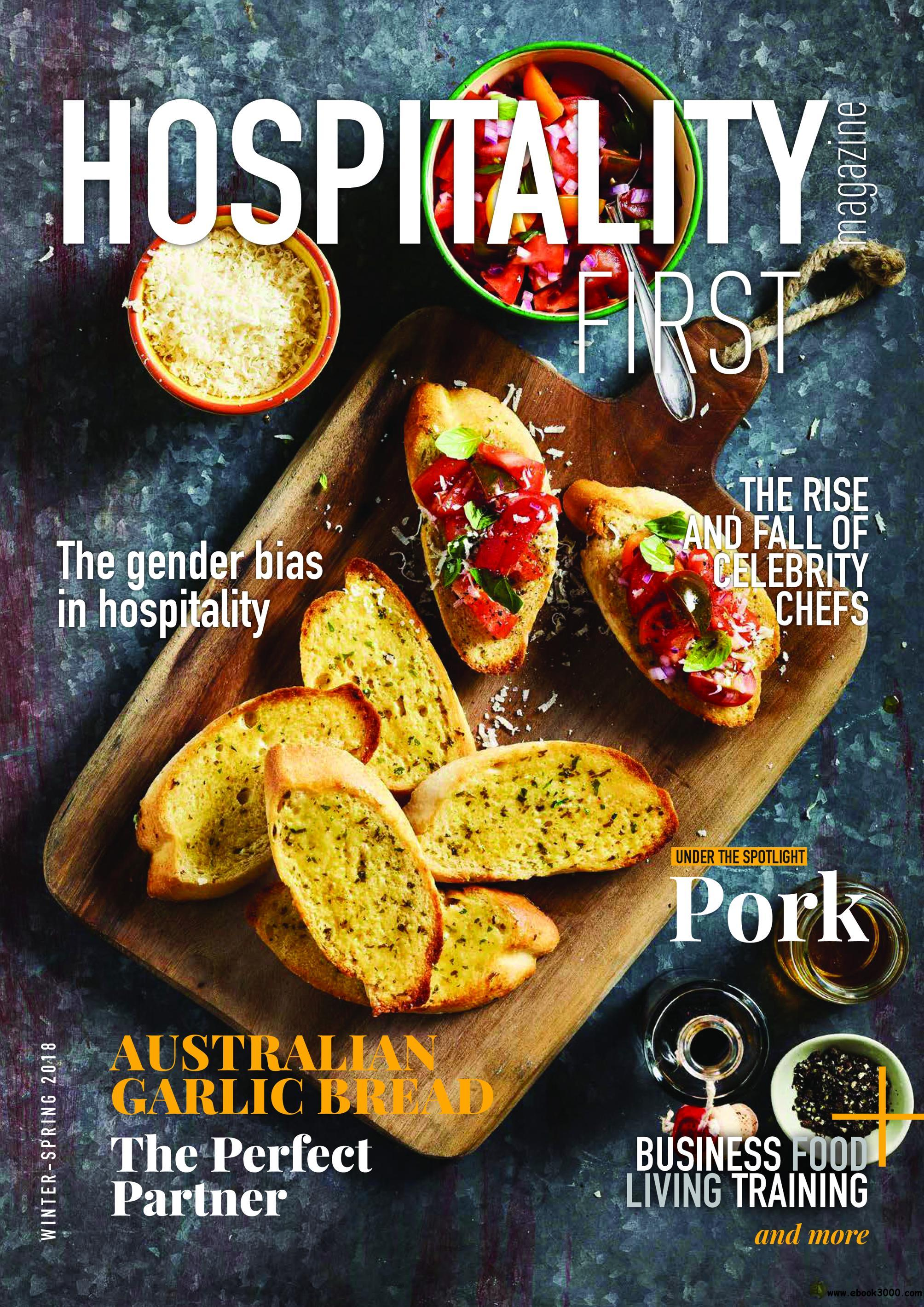 emerging issues in australian hospitality industry These are among the emerging trends and technologies in hospitality design  5 trends shaping today's hospitality industry  and designers, on a range of issues .