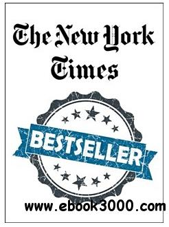 The New York Times Best Sellers: Fiction - September 12, 2018