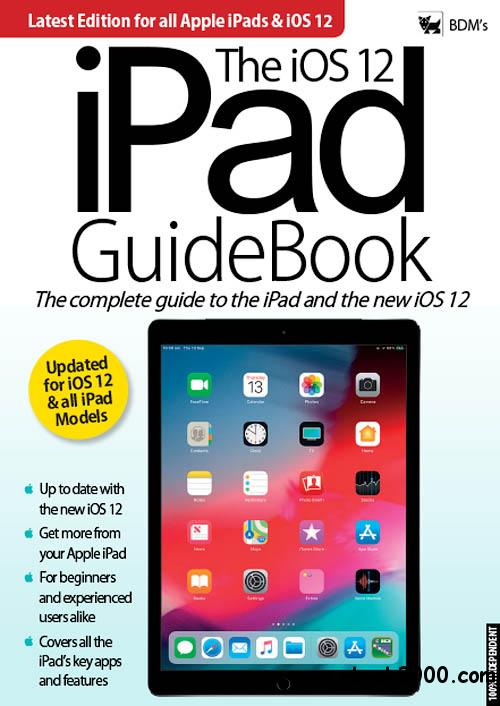 free pdf magazines for iphone