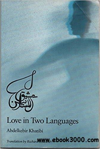 Love in Two Languages