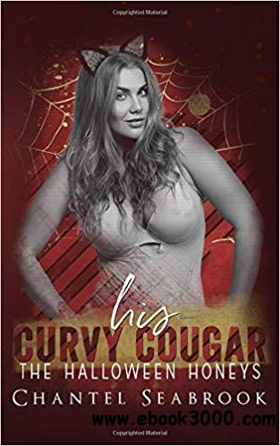 His Curvy Cougar: The Halloween Honeys