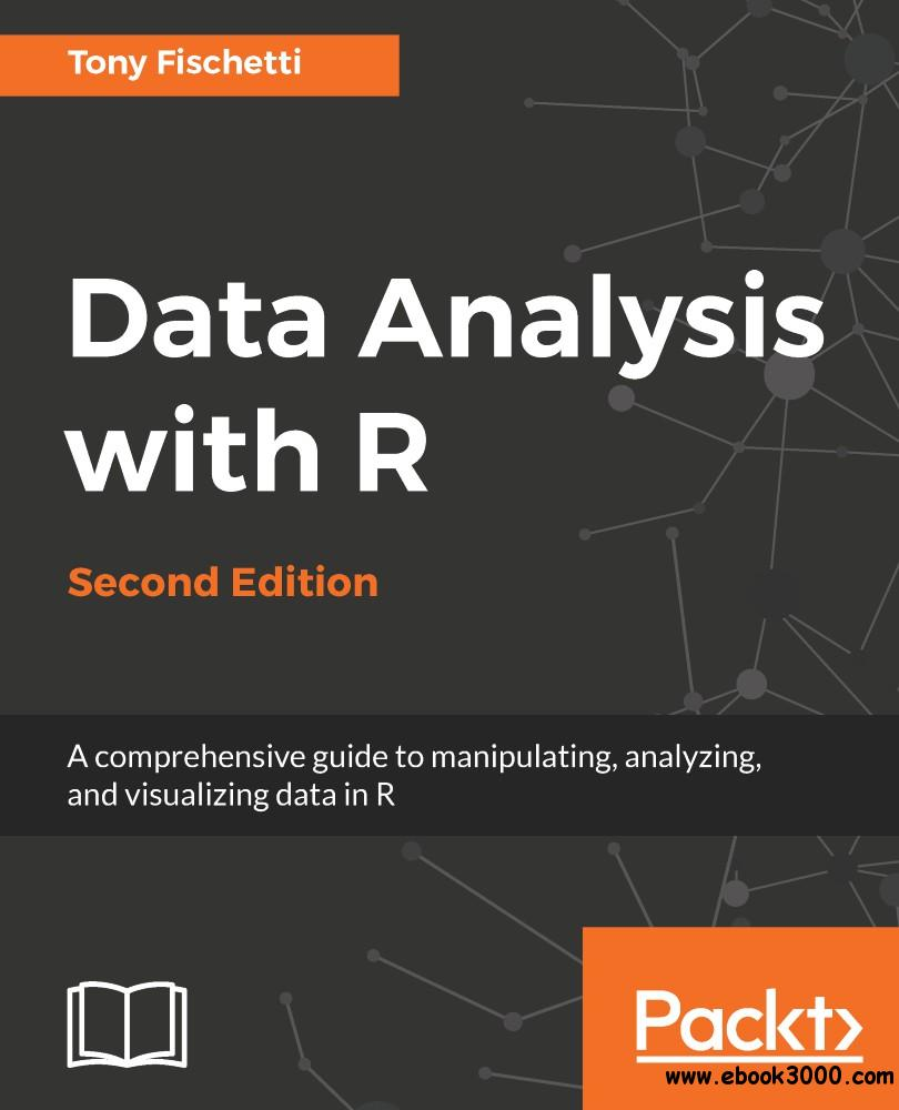 Data Analysis with R: A comprehensive guide to manipulating, analyzing, and visualizing data in R, 2nd Edition
