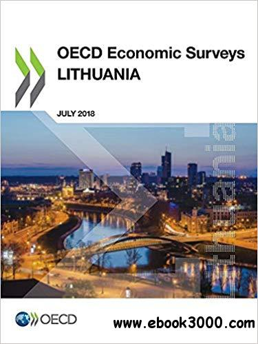OECD Economic Surveys: Lithuania 2018