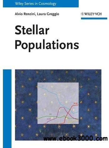 Stellar Populations: A User Guide from Low to High Redshift