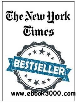 The New York Times Best Sellers: Fiction - November 25, 2018