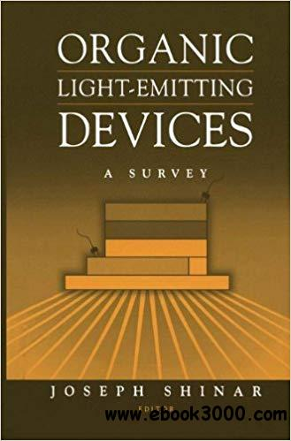 Organic Light-Emitting Devices: A Survey