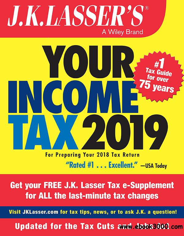 How to Prepare for the Tax Season in 2019
