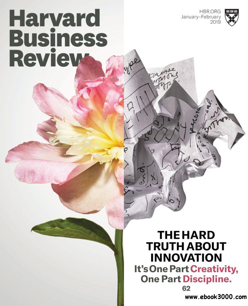 Remarkable, very Harvard business review assholes very pity