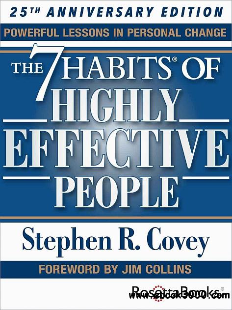 Download The 7 Habits of Highly Effective Teens Pdf …