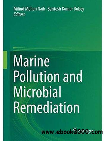 Marine Pollution and Microbial Remediation