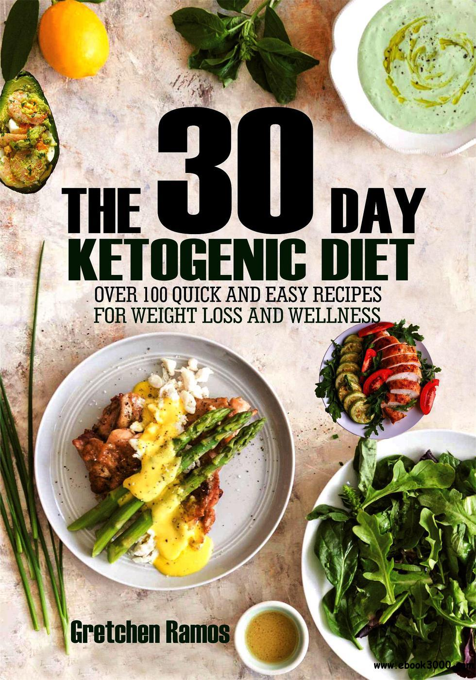 Ketogenic Diet: Indian Vegetarian Keto Diet Plan For Quick Weight Loss
