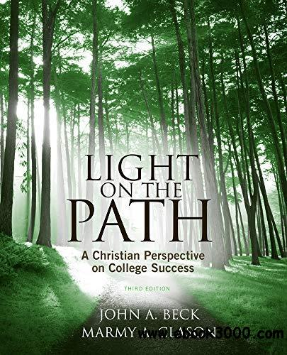 Light on the Path: A Christian Perspective on College Success