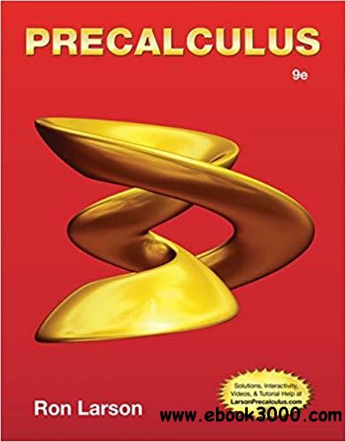 Calculus with Applications (9th Edition): Lial, Margaret L ...