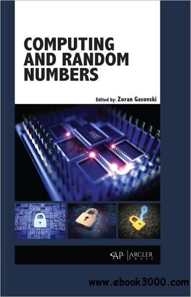 Computing and Random Numbers