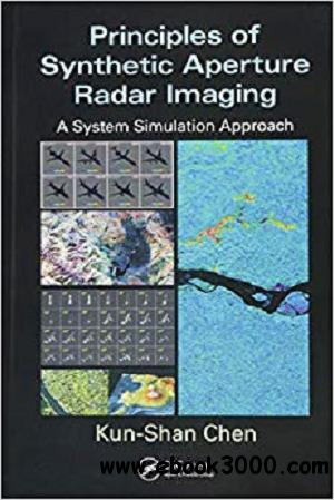 Principles of Synthetic Aperture Radar Imaging