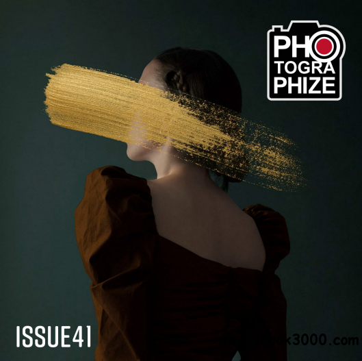 Photographize - May (2019)