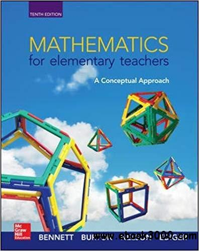 Using and understanding mathematics 5th edition pdf free download