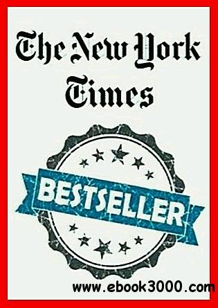 The New York Times Best Sellers: Non-Fiction - June 23, 2019[