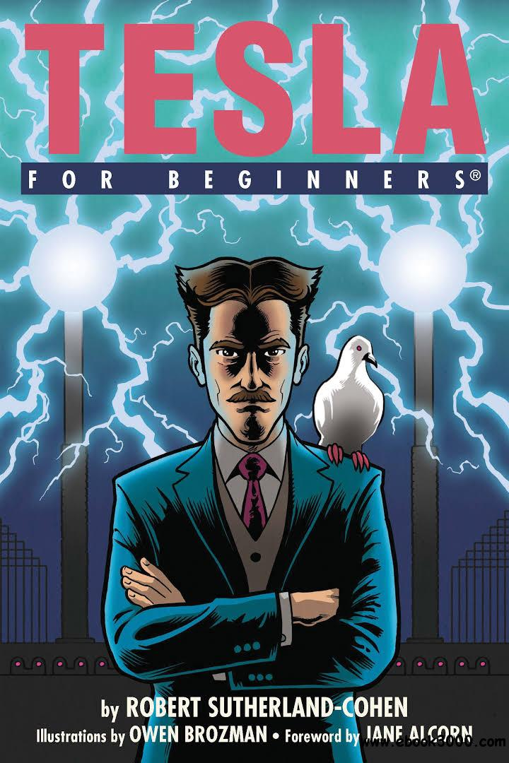 Tesla For Beginners (For Beginners)