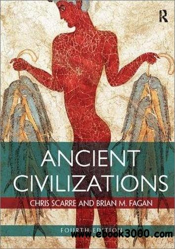 Ancient Civilizations, 4th Edition