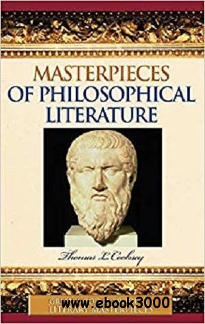 Masterpieces of Philosophical Literature (Greenwood Introduces Literary Masterpieces)