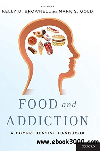 Food and Addiction: A Comprehensive Handbook