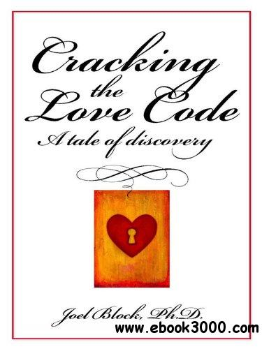 Cracking the Love Code: A Tale of Discovery