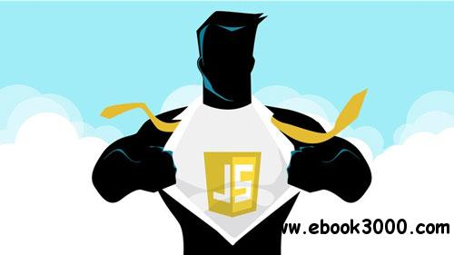 JavaScript Basics Crash Course (A Head Start for Beginners)