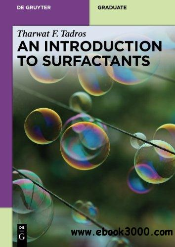An Introduction to Surfactants