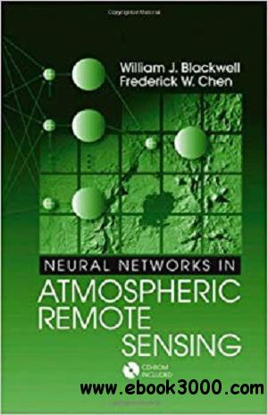 Neural Networks in Atmospheric Remote Sensing