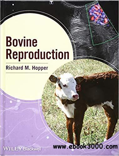 Bovine Reproduction