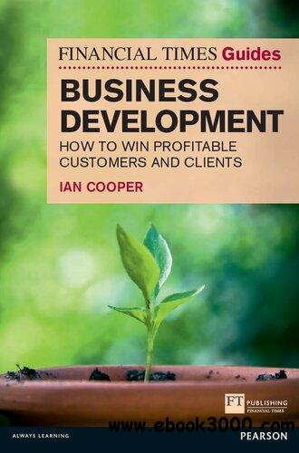 FT Guide To New Business Development