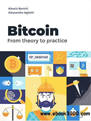 Bitcoin: From theory to practice