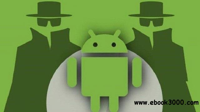 Android Ethical Hacking Course