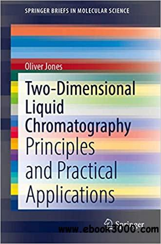 Two-Dimensional Liquid Chromatography: Principles and Practical Applications