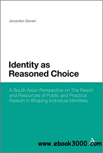 Identity as Reasoned Choice