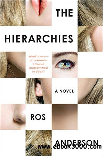 The Hierarchies: A Novel