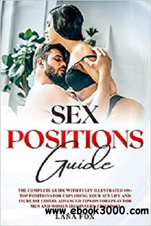Sex Positions Guide