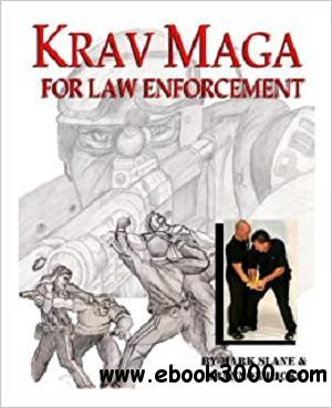 Krav Maga for Law Enforcement