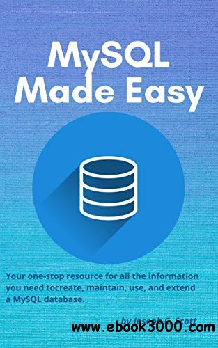 MySQL Made Easy