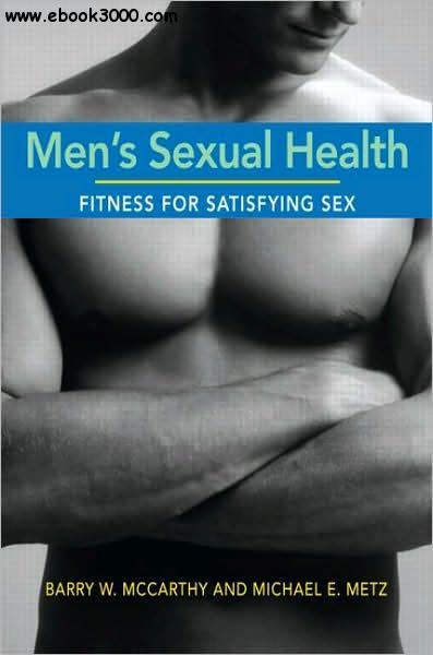 Men��s Sexual Health - Fitness for Satisfying Sex