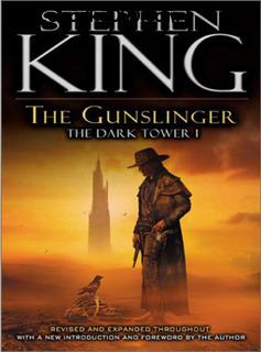 Stephen King��s The Dark Tower